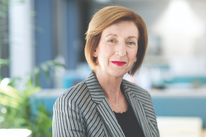 NSW Information Commissioner releases guidance on automated decision-making, digital government and preserving information access rights to ensure the 'Right to Know' is future proof