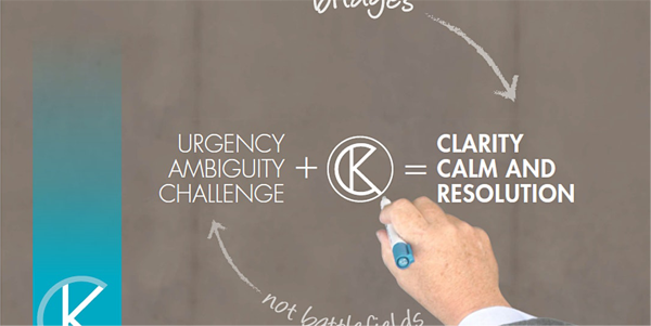 Kiah Masterclass: Contract dismay and disarray image