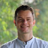 Phillip Baker