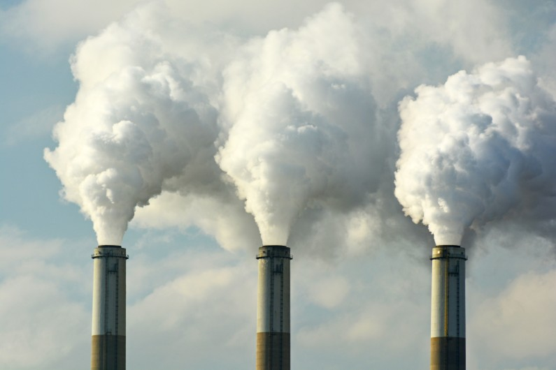 The Carbon Club: 'toxic' politics must go before Australia can ever develop another climate policy