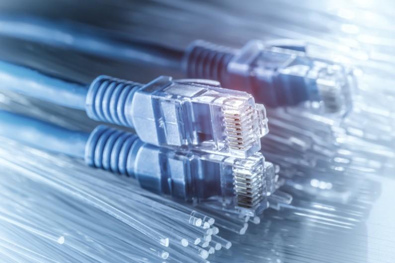 Government announces $3.5b NBN upgrade