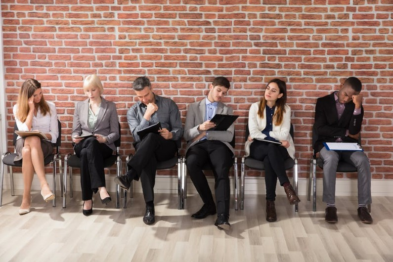 Neurodiversity at work benefits everyone –why companies are hiring autistic people