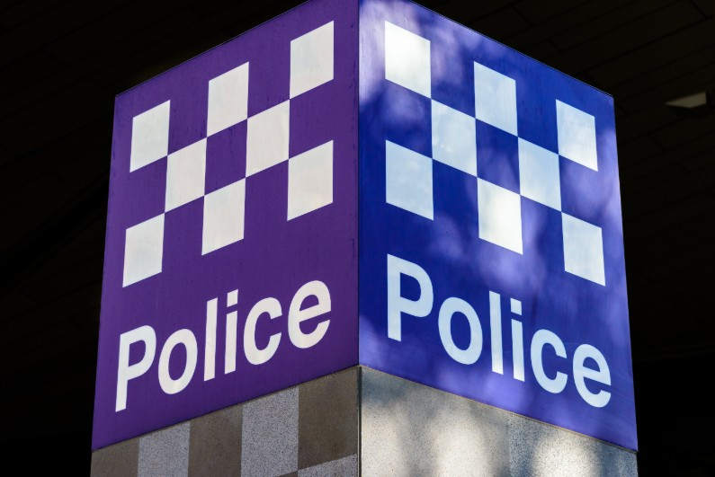 Pilot project shows the way for coordinated police procurement across jurisdictions