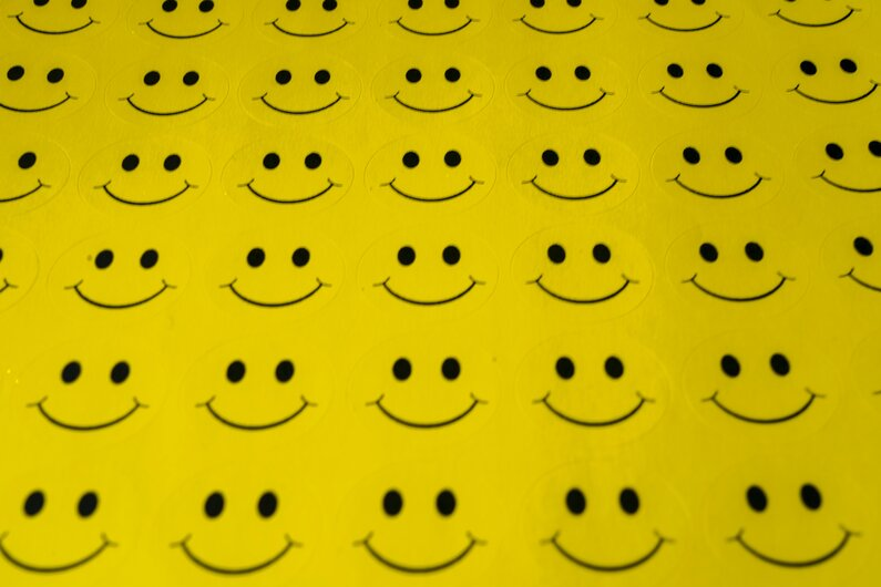 Here's why emotional intelligence matters at work