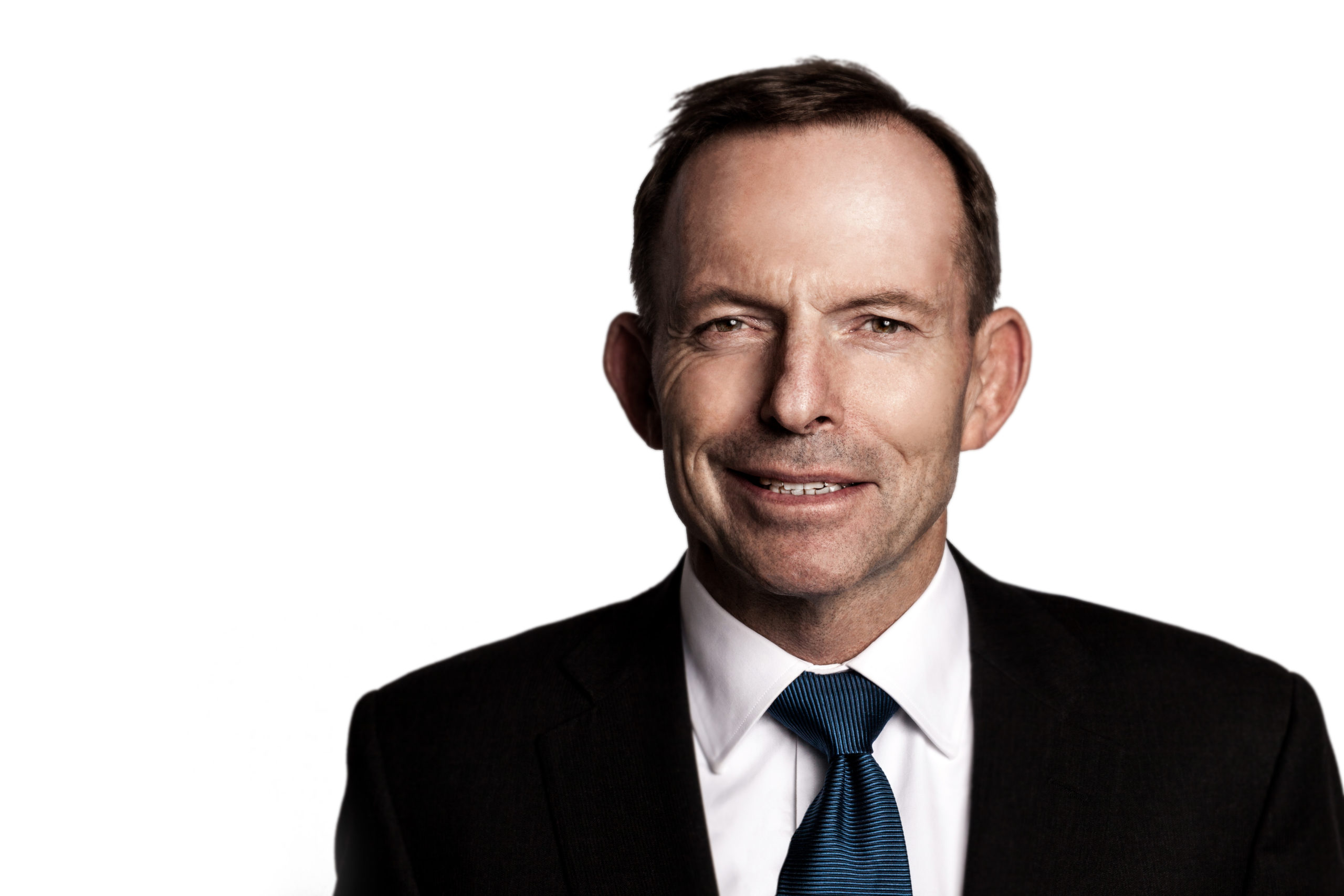 Public Value and the Future of Public Policy, in conversation with Hon Tony Abbott