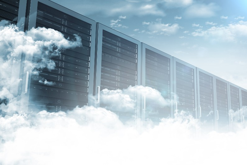 Can the Australian Public Service rise to the cloud?
