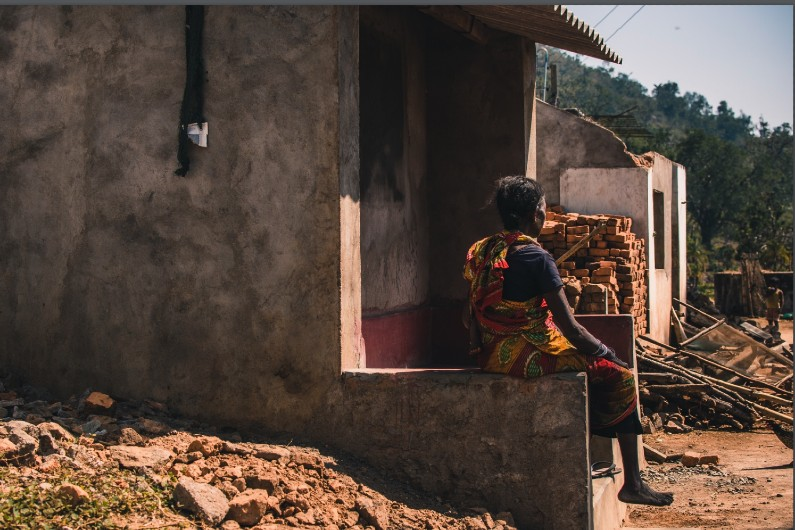 Survivors of trafficking need economic security and decent work to sustain liberation, new study finds