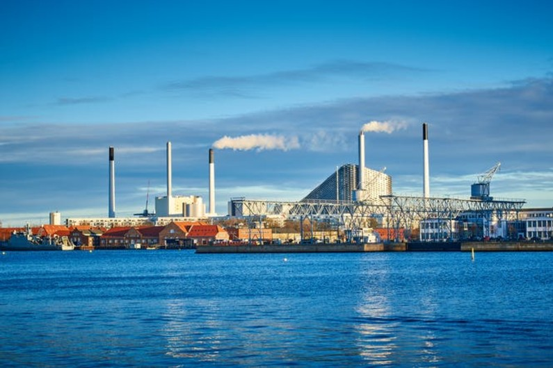 Can we safely burn waste to make fuel like they do in Denmark? Well, it's complicated