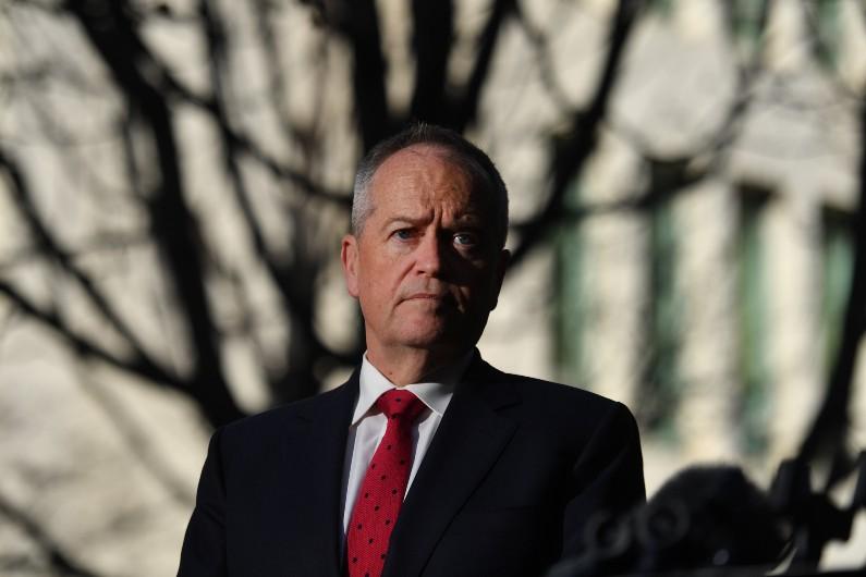 Morrison government settles robodebt class action for $112 million