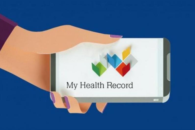 Australian Digital Health Agency to refresh national digital health infrastructure