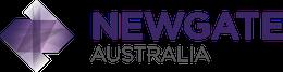 Newgate Communications logo