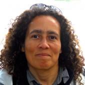 Neta C. Crawford