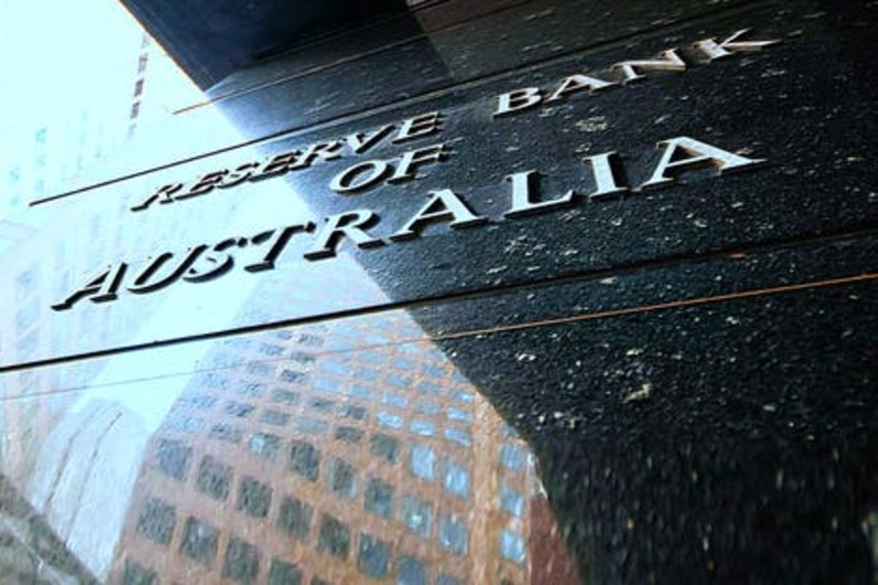 Five ways the Reserve Bank is going to bat for Australia like never before