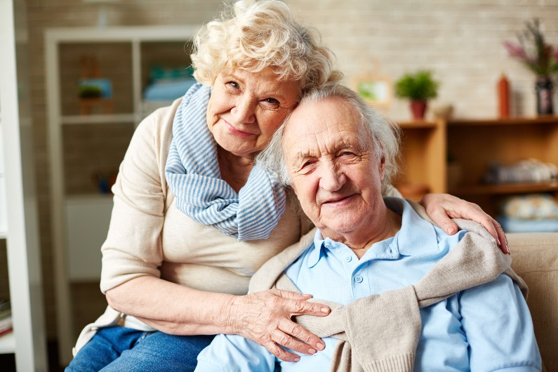 Transforming the aged care crisis