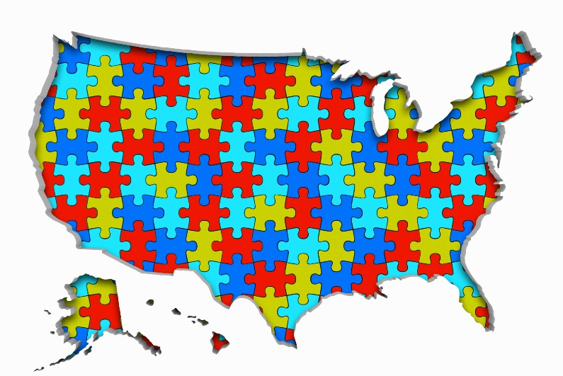 The Briefing: US election does nothing to stop gerrymandering, increases likelihood of 2022 Republican minority rule