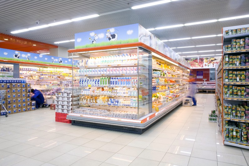 Cost of essential goods and services rising faster than price of non-essential items, ABS finds