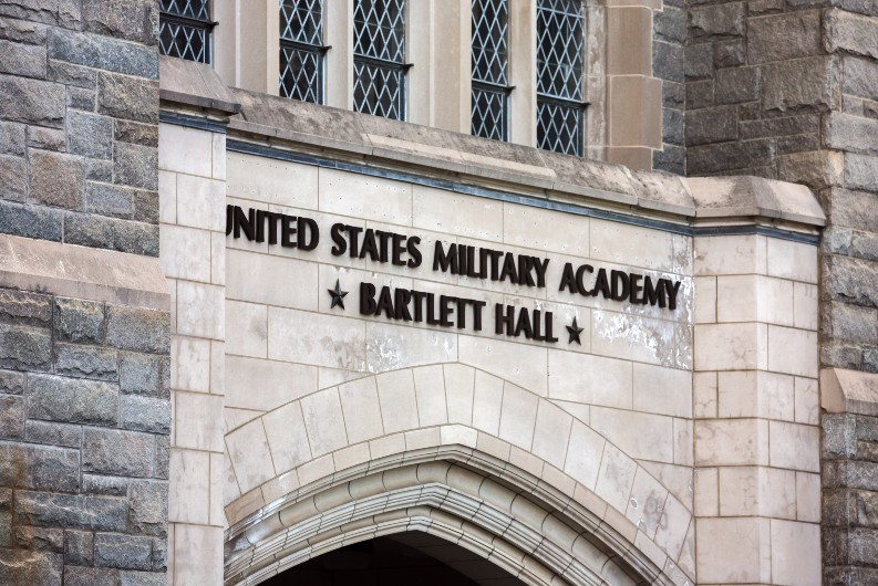 Reinventing the leader selection process: The US Army's new approach to managing talent
