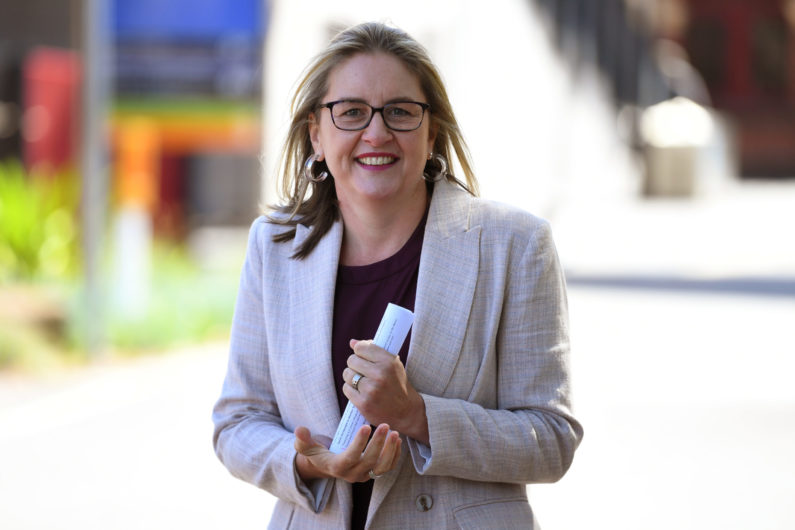 Victoria delays return to office for public servants, NSW holds firm