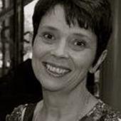 Jacqueline Laughland-Booy