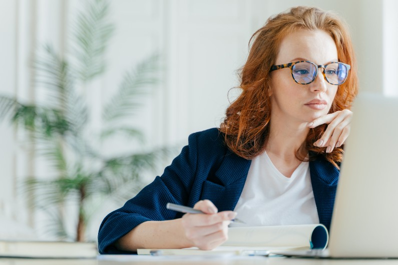 How to make change happen when your boss says 'no'