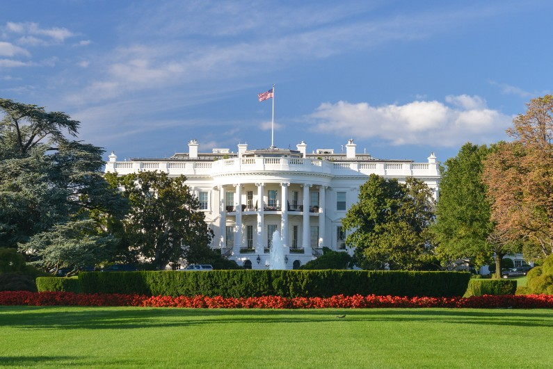 Secretaries, deputy secretaries and undersecretaries: A complete guide to Joe Biden's new cabinet