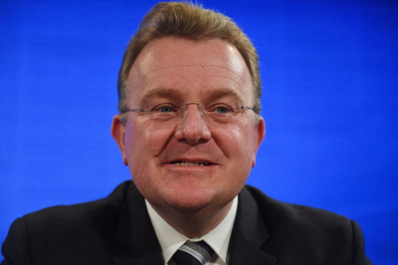 Censured ex Liberal MP rumoured to be next small business ombud