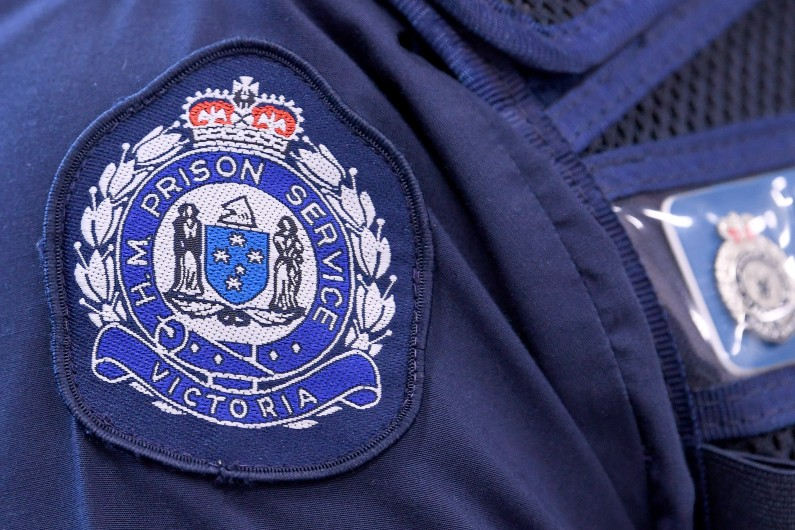 No outbreaks: How Victoria bucked international trends and stopped COVID spreading in prisons