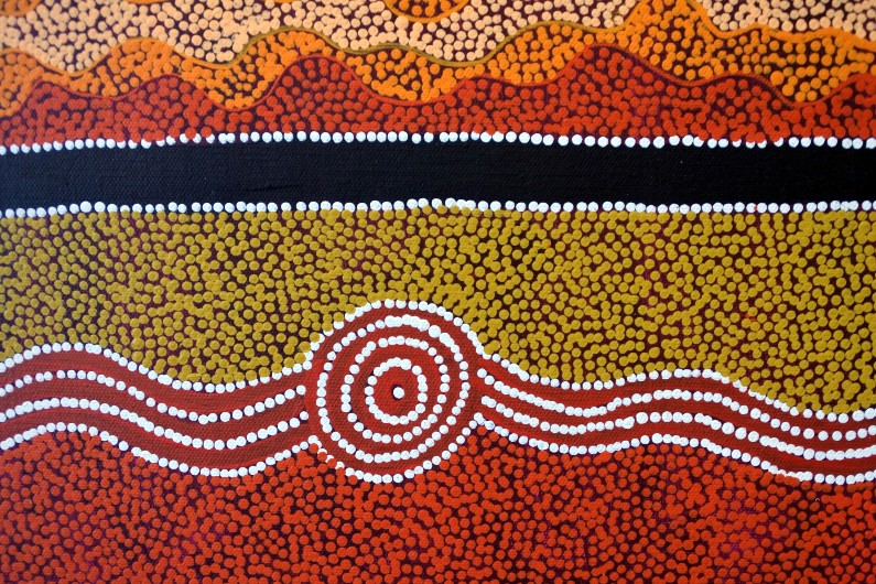 WA's regional Aboriginal suicide prevention program highlights importance of empowerment, collaboration and service continuity