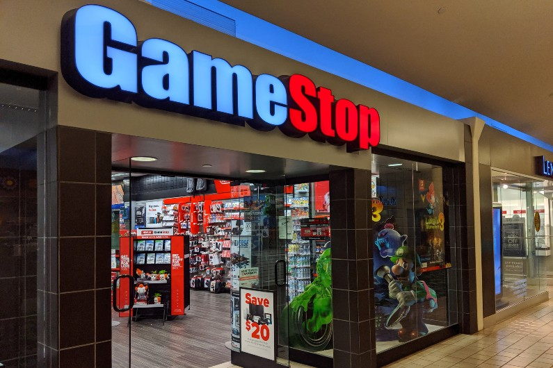 GameStop: how Redditors played hedge funds for billions