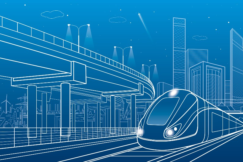 Infrastructure Australia's 2021 priority list boasts record number of new proposals