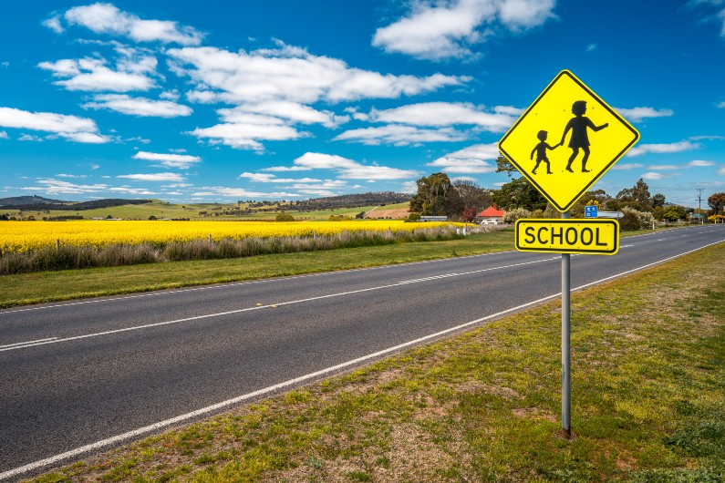 Mental health program to be rolled out across hundreds of rural schools