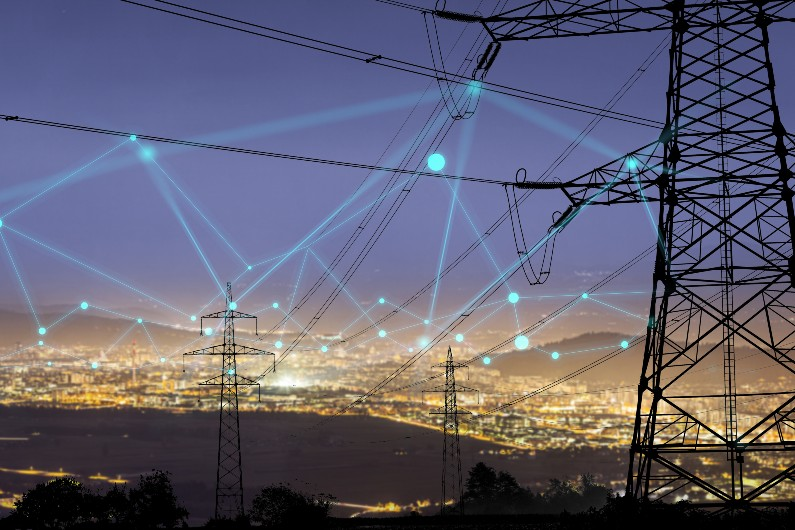Utility companies owe millions to a state regulatory agency. The agency can't track what it's owed