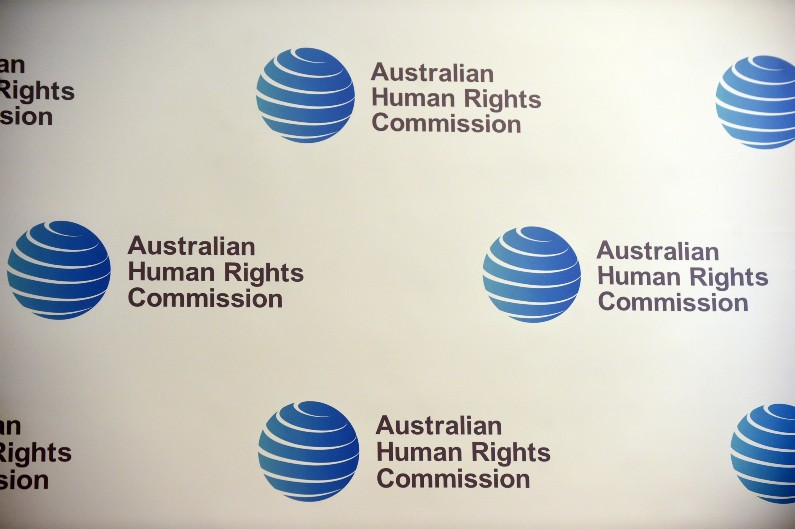 Adopt anti-racism framework, urges Australian Human Rights Commission
