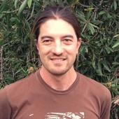 Mark Ooi