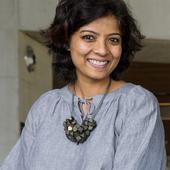 Vigya Sharma