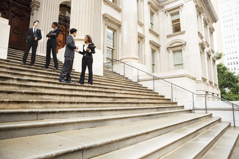 Public servants demand change amid rumours of cabinet reshuffle