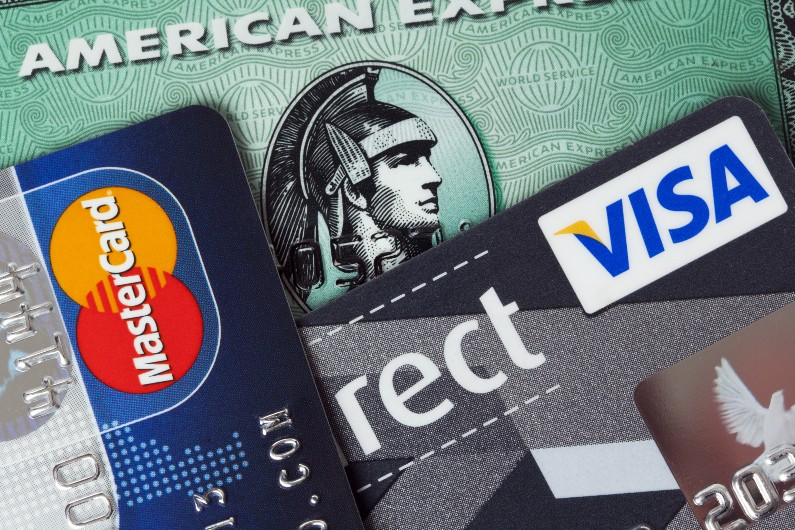 The public sector needs more mindfulness around credit cards