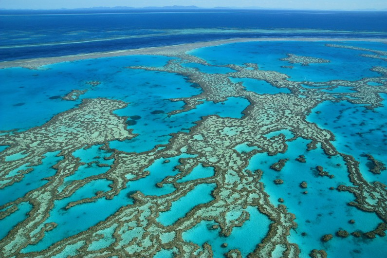 CSIRO leads National First People's Gathering on Climate Change