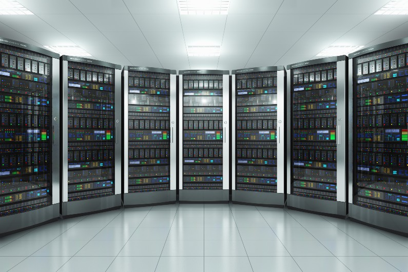 Australia's most important government agencies refuse to secure their IT systems