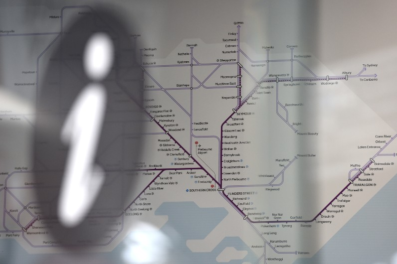 Hearings into corruption allegations in Victorian public transport sector to continue