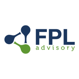 FPL Advisory