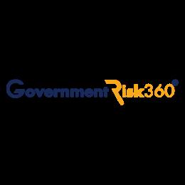 GovernmentRisk360® logo