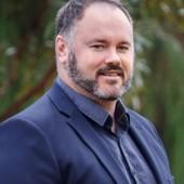 Jeremy William Hapeta