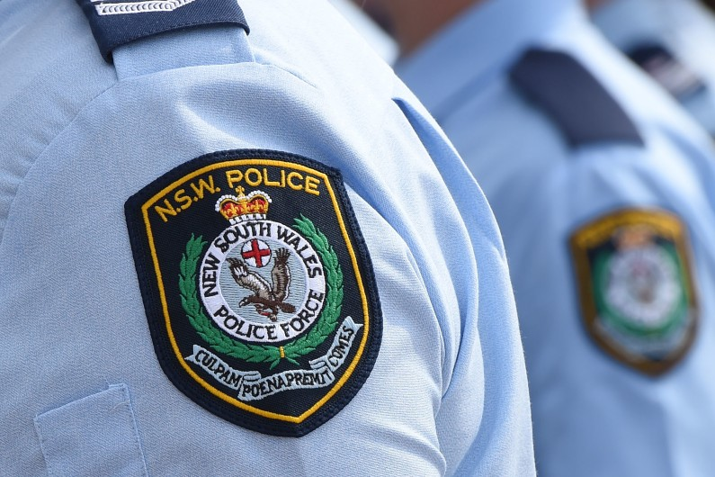 Monaro gets multi-million dollar police station