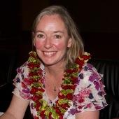 Patricia A. O'Brien