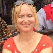 Regina Scheyvens