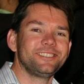 Sean Ulm