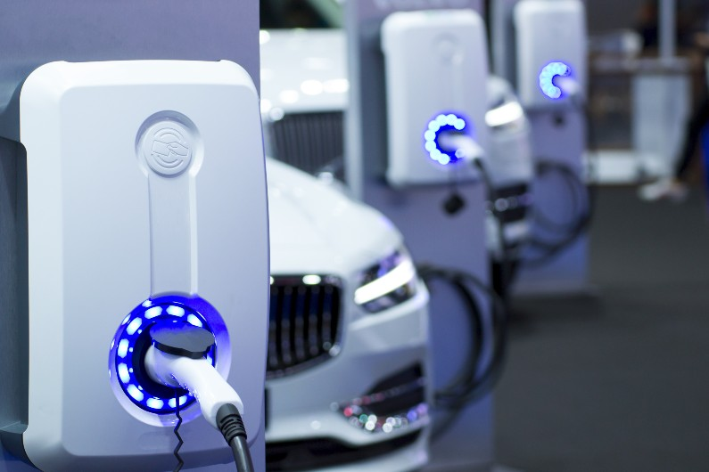 electric-cars-vehicles