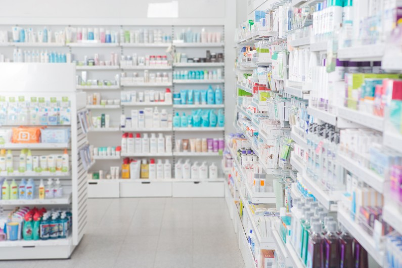 Inquiry considers national approval process for new medicines