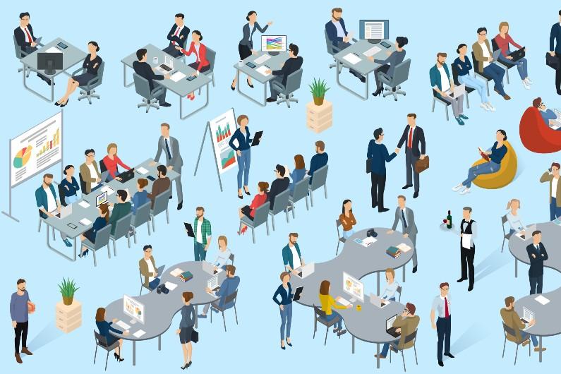 staff-meetings-tables